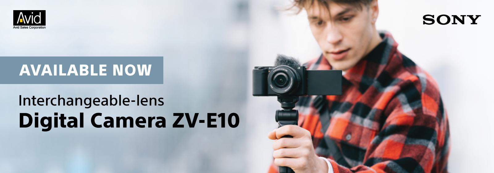 AVID-WEB-BANNERS_ZVE10_1600x562px