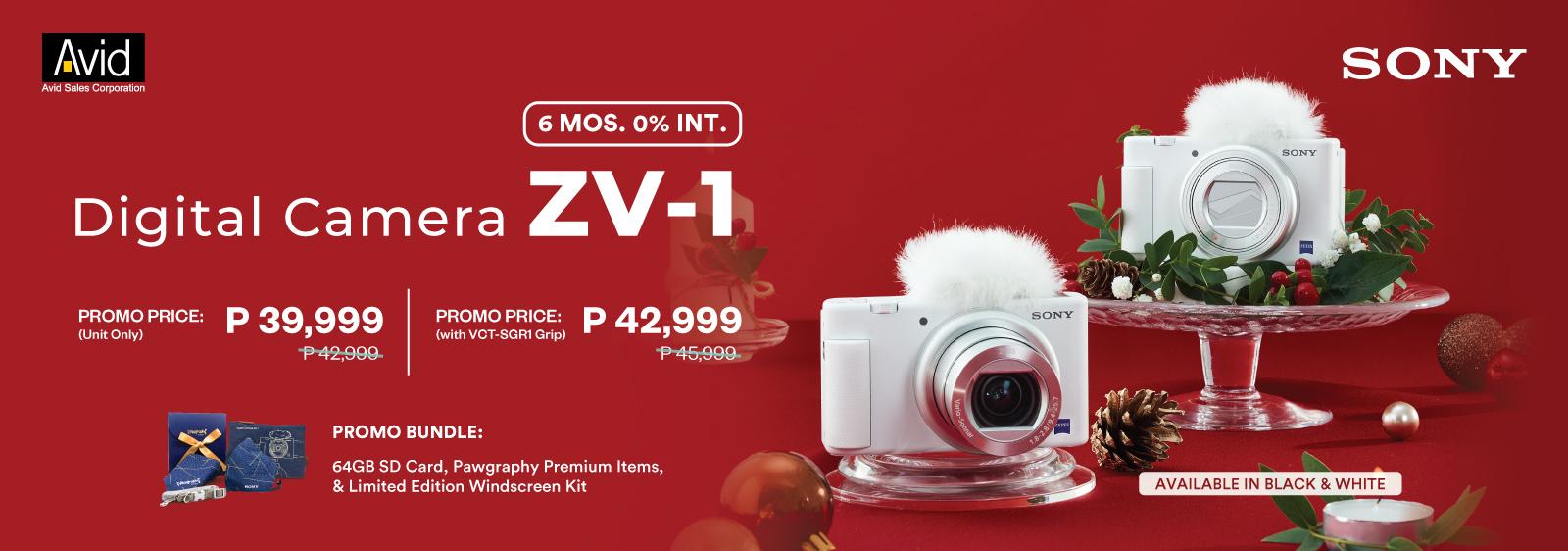 zv1-promo