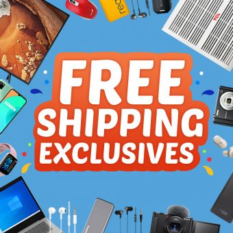 LEFT BANNER - FREE-SHIPPING-EXCLUSIVES2 (2)