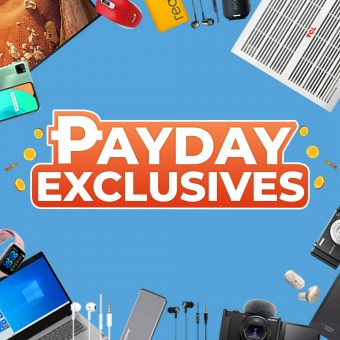 PAYDAY-EXCLUSIVES-LEFT-BANNER